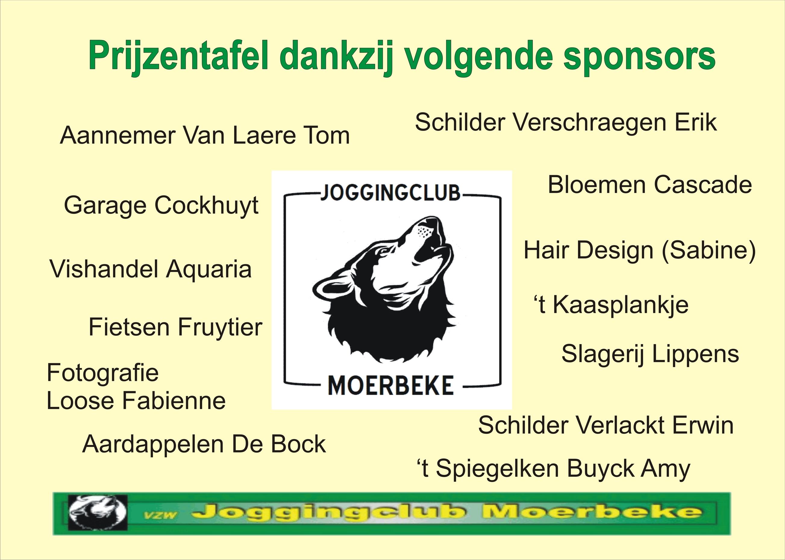 http://www.joggingclubmoerbeke.be/2014/mhl/mhlspons01.jpg
