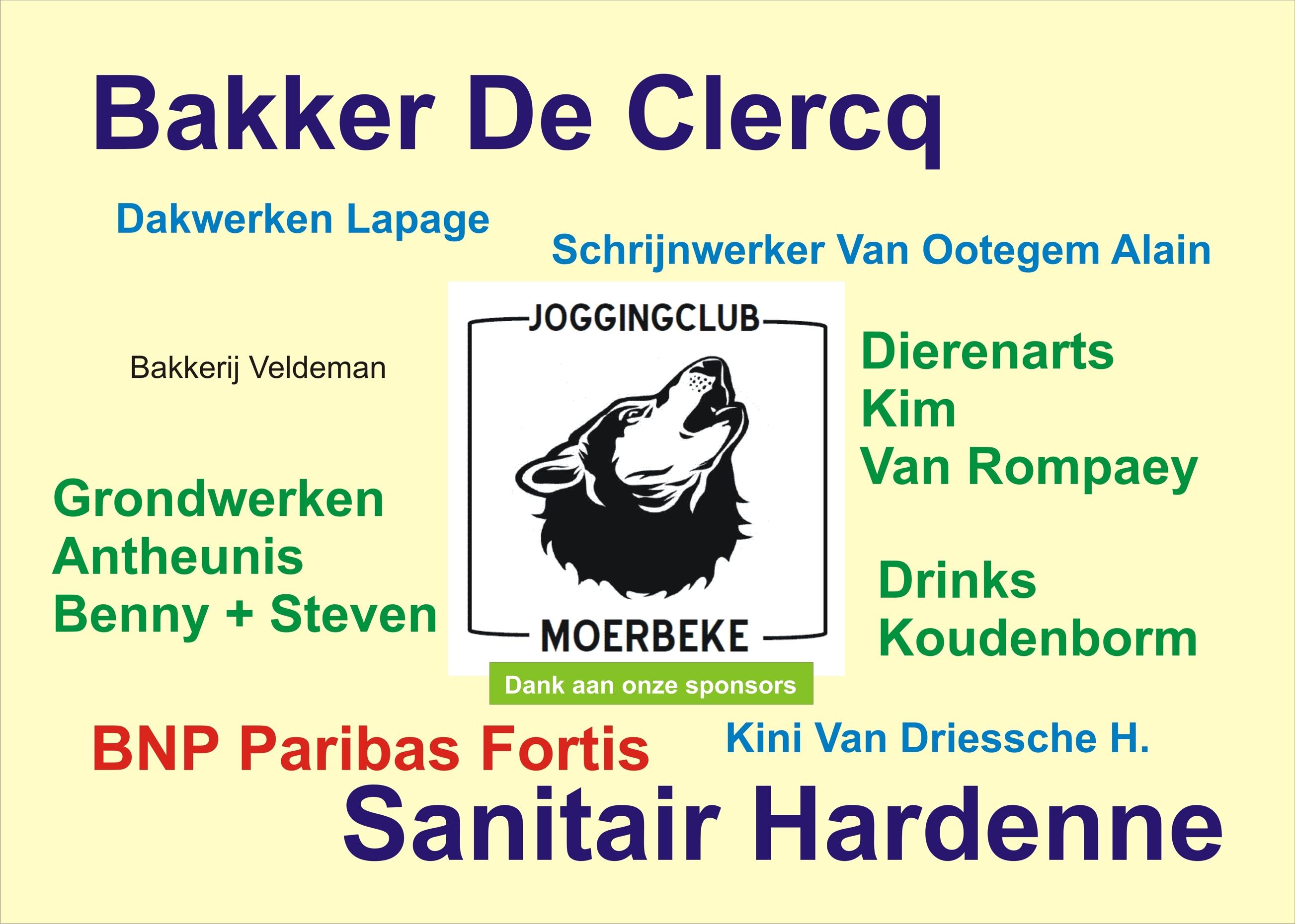 http://www.joggingclubmoerbeke.be/2014/mhl/mhlspons02.jpg