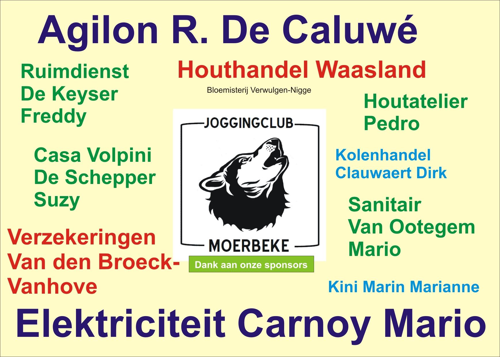 http://www.joggingclubmoerbeke.be/2014/mhl/mhlspons03.jpg