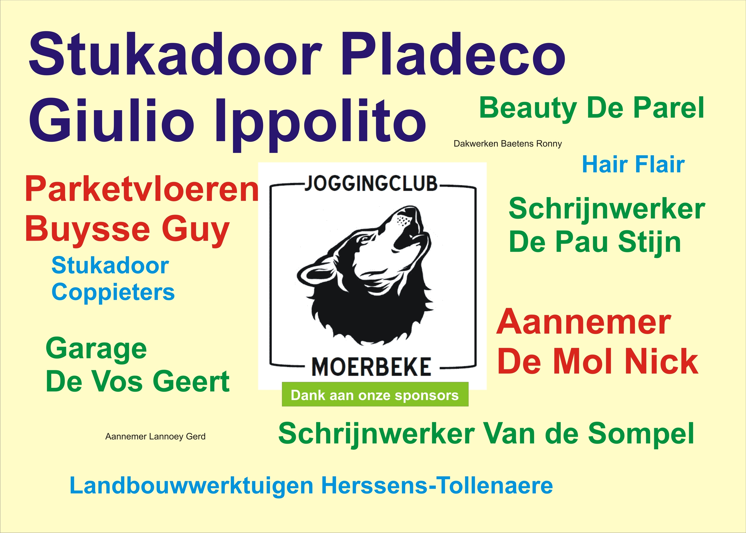 http://www.joggingclubmoerbeke.be/2014/mhl/mhlspons04.jpg