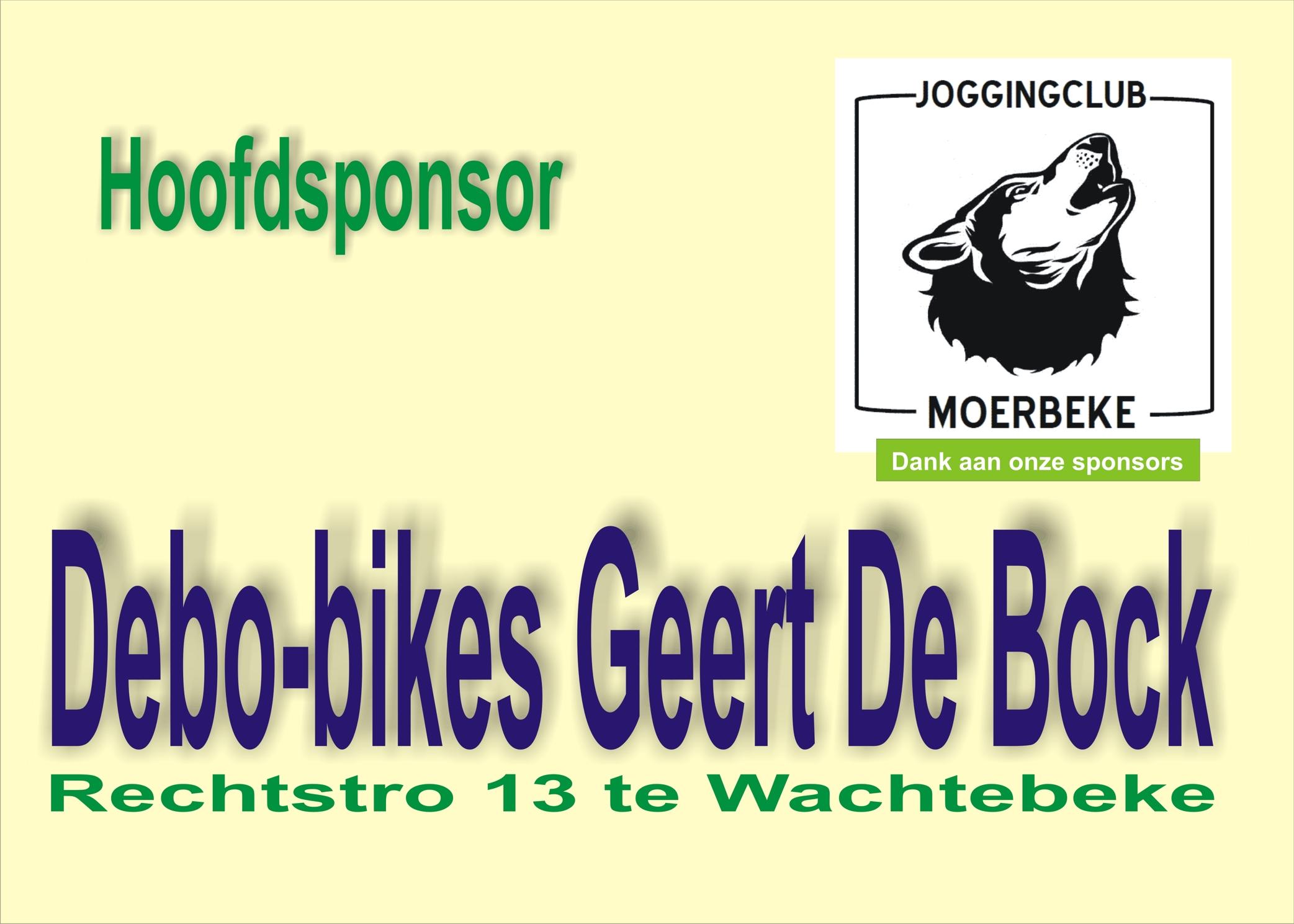 http://www.joggingclubmoerbeke.be/2014/mhl/mhlspons05.jpg