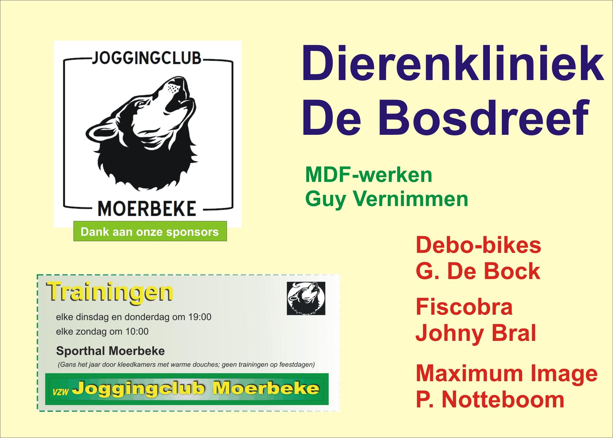 http://www.joggingclubmoerbeke.be/2014/mhl/mhlspons09.jpg