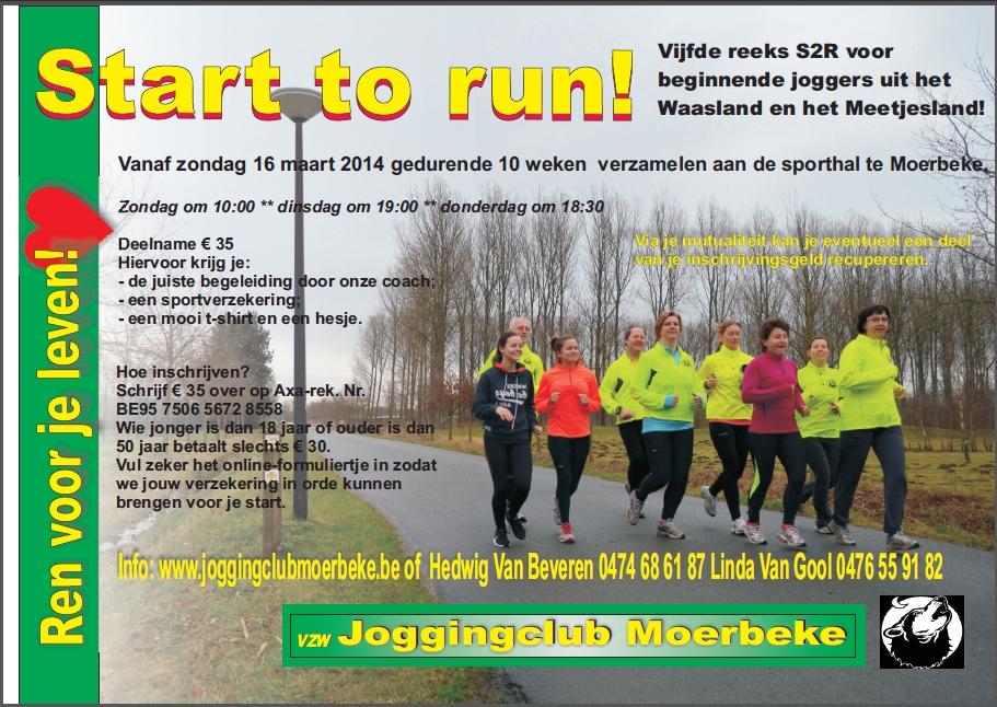 http://www.joggingclubmoerbeke.be/2014/s2r/2014%20flyer%20S2R02.jpg