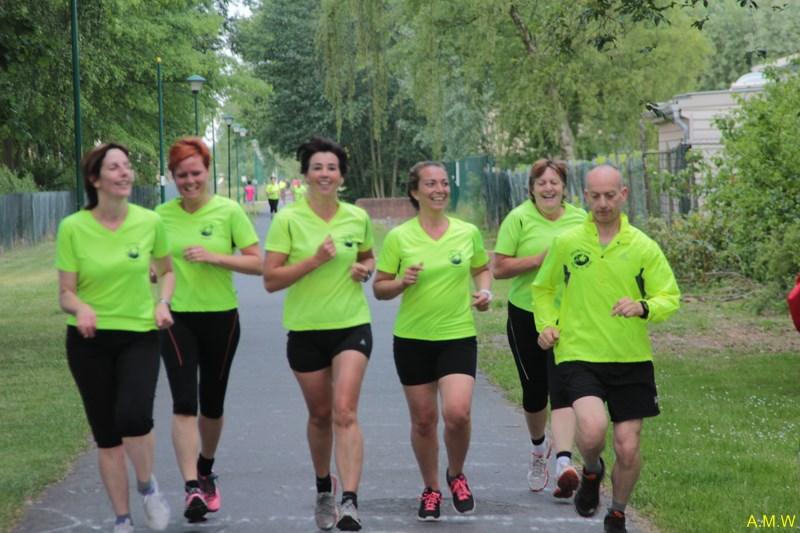 http://www.joggingclubmoerbeke.be/2014/s2r/nb02.jpg