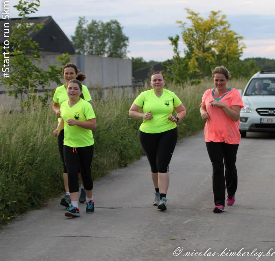 http://www.joggingclubmoerbeke.be/2014/s2r/s2rkim02.jpg