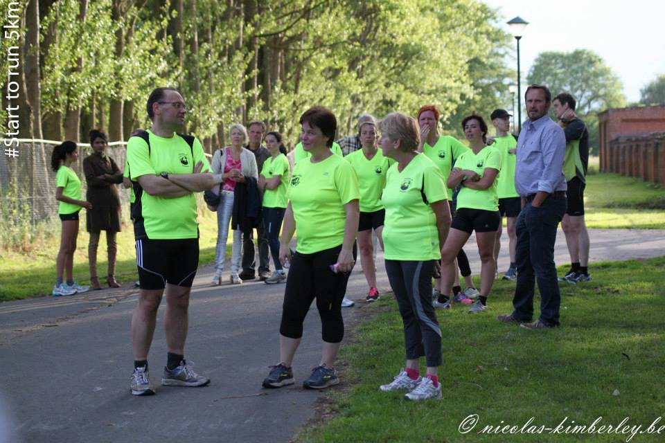 http://www.joggingclubmoerbeke.be/2014/s2r/s2rkim03.jpg