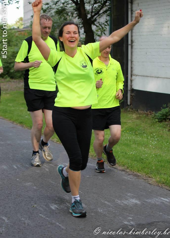 http://www.joggingclubmoerbeke.be/2014/s2r/s2rkim04.jpg