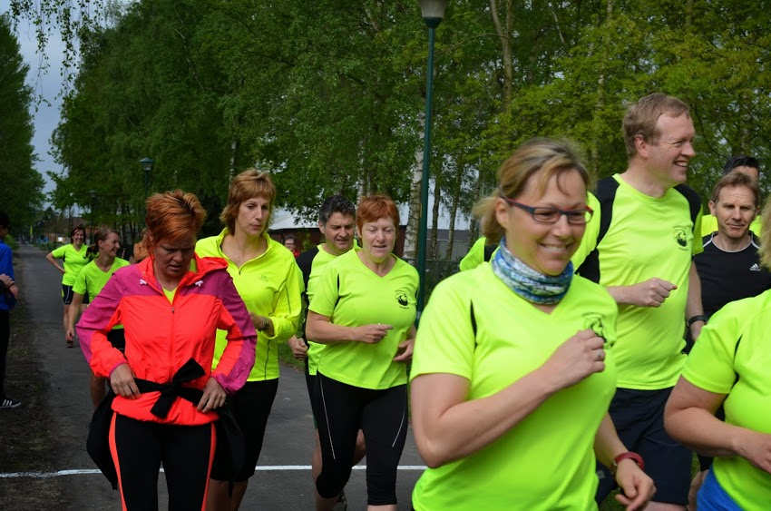 http://www.joggingclubmoerbeke.be/2015/s2r/lp01.jpg