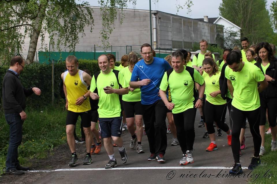 http://www.joggingclubmoerbeke.be/2015/s2r/s2rrec01.jpg