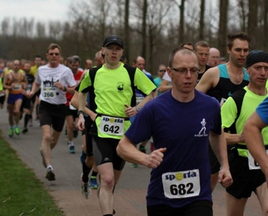 http://www.joggingclubmoerbeke.be/2015/wolf/w01.jpg