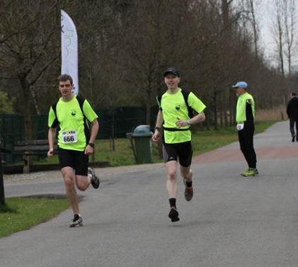 http://www.joggingclubmoerbeke.be/2015/wolf/w02.jpg
