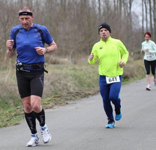 http://www.joggingclubmoerbeke.be/2015/wolf/w06.jpg