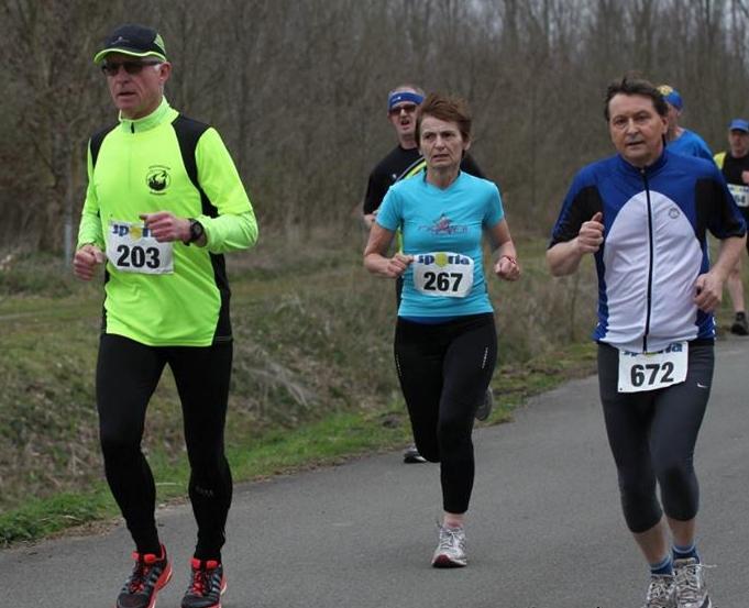 http://www.joggingclubmoerbeke.be/2015/wolf/w08.jpg