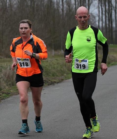 http://www.joggingclubmoerbeke.be/2015/wolf/w10.jpg