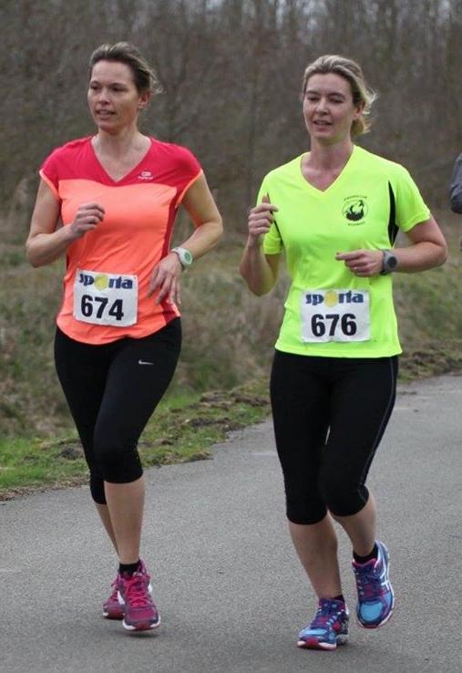 http://www.joggingclubmoerbeke.be/2015/wolf/w11.jpg