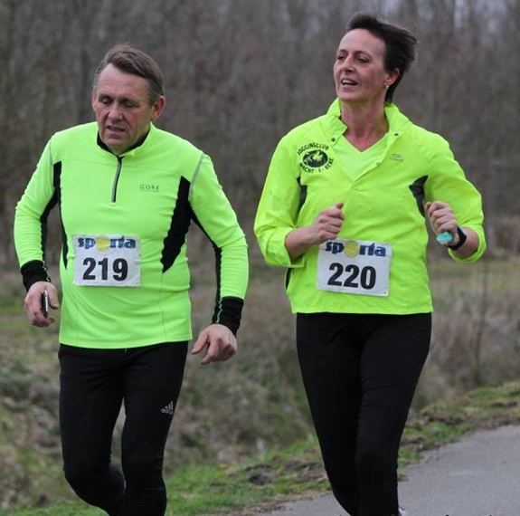 http://www.joggingclubmoerbeke.be/2015/wolf/w12.jpg