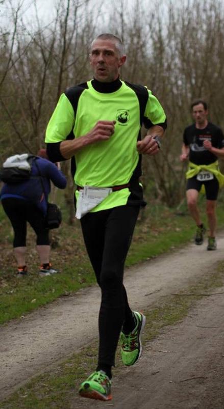 http://www.joggingclubmoerbeke.be/2015/wolf/w13.jpg
