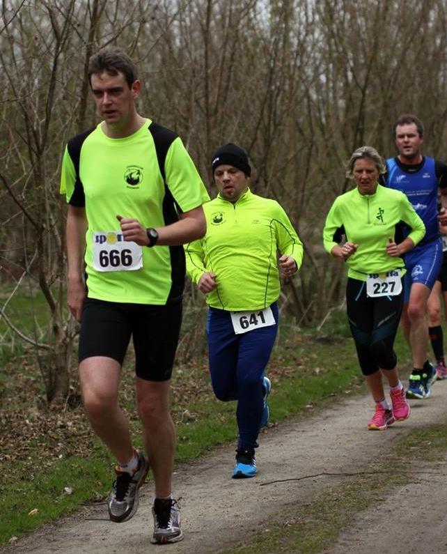 http://www.joggingclubmoerbeke.be/2015/wolf/w14.jpg