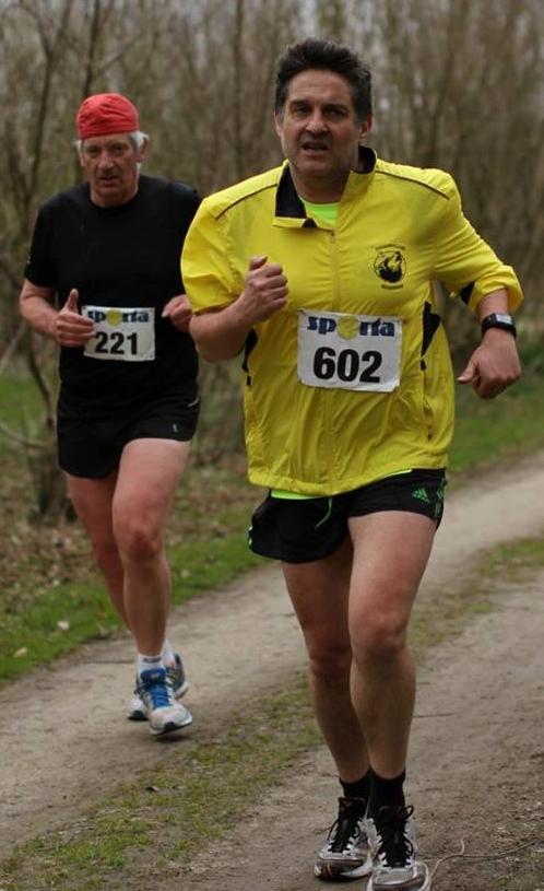 http://www.joggingclubmoerbeke.be/2015/wolf/w15.jpg