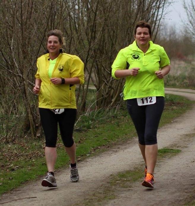 http://www.joggingclubmoerbeke.be/2015/wolf/w17.jpg