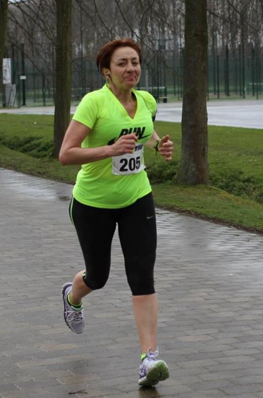 http://www.joggingclubmoerbeke.be/2015/wolf/w18.jpg