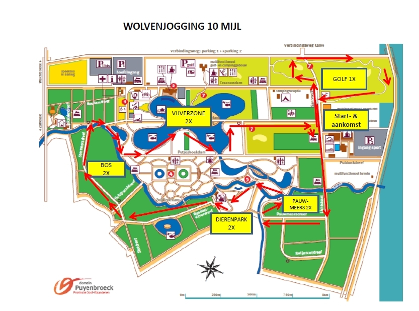 http://www.joggingclubmoerbeke.be/2015/wolf/wolf10.jpg