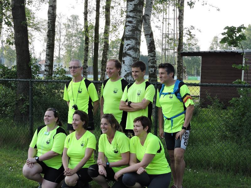 http://www.joggingclubmoerbeke.be/2016/S2R/02.jpg