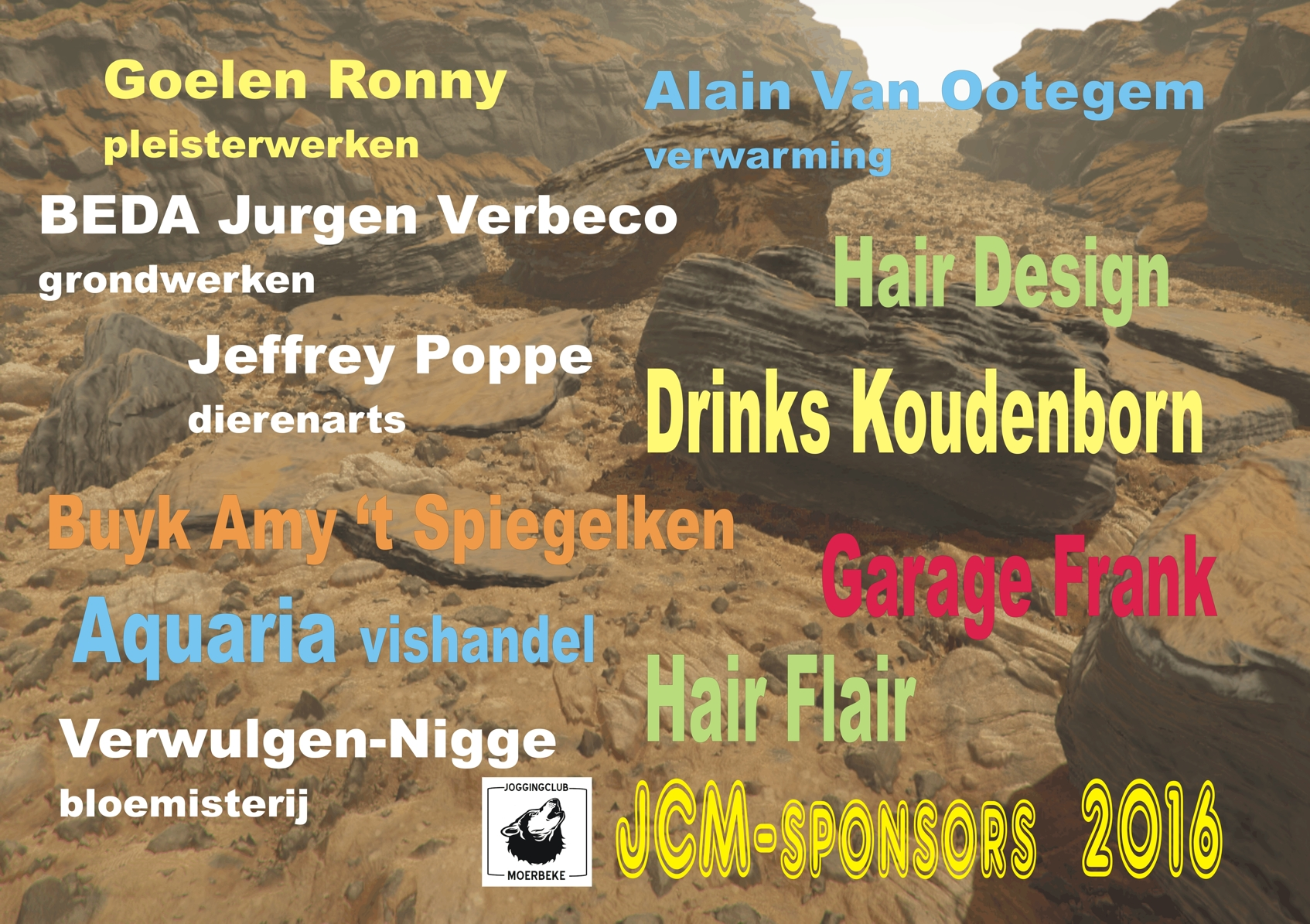 http://www.joggingclubmoerbeke.be/2016/eigen/sp05.JPG