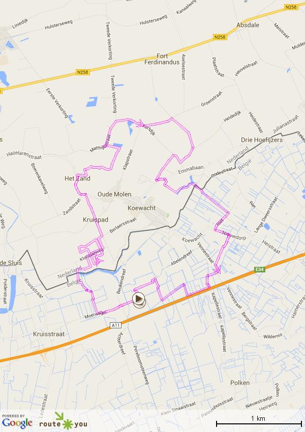http://www.joggingclubmoerbeke.be/2016/pb/route22.jpg