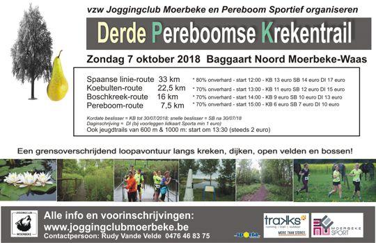 https://sites.google.com/site/joggingclubmoerbekewaas/verslagen/2018-krekentrail