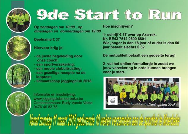 https://sites.google.com/site/joggingclubmoerbekewaas/verslagen/2018-start-to-run