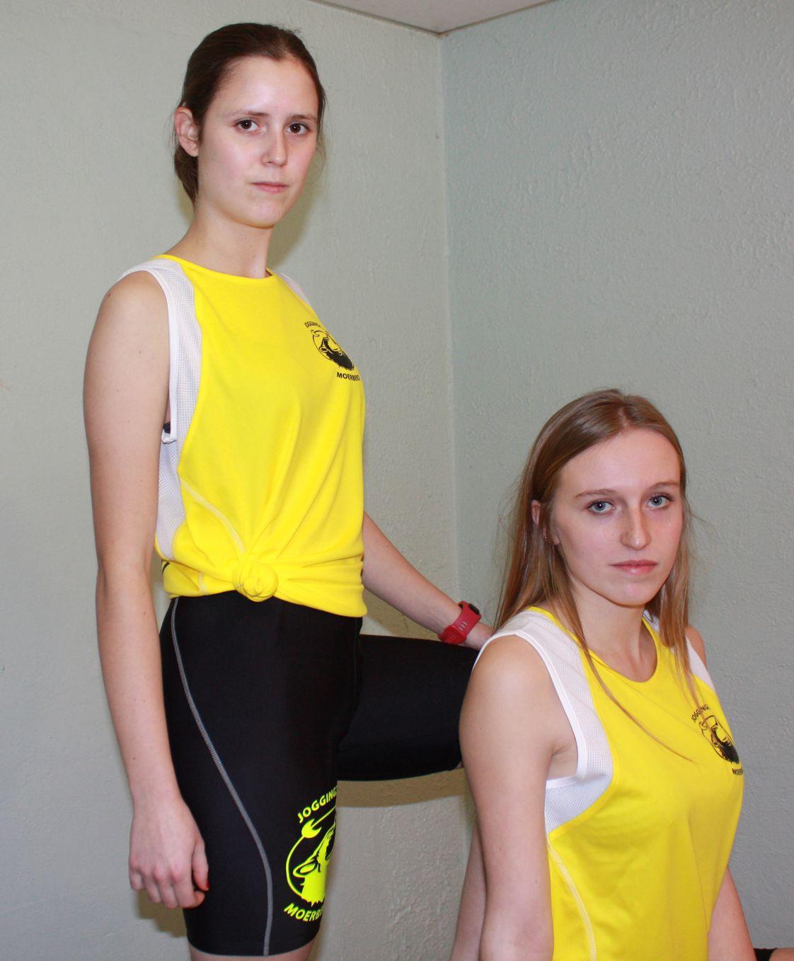 http://www.joggingclubmoerbeke.be/2018/b5.JPG
