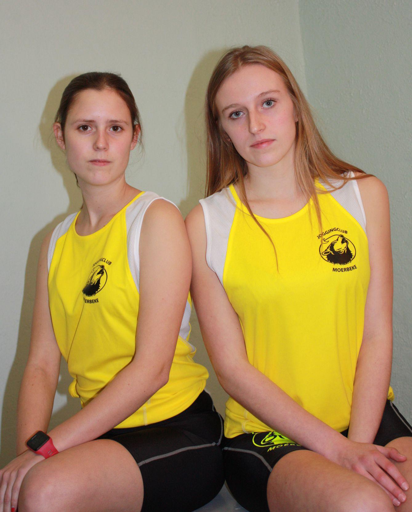 http://www.joggingclubmoerbeke.be/2018/b6.JPG