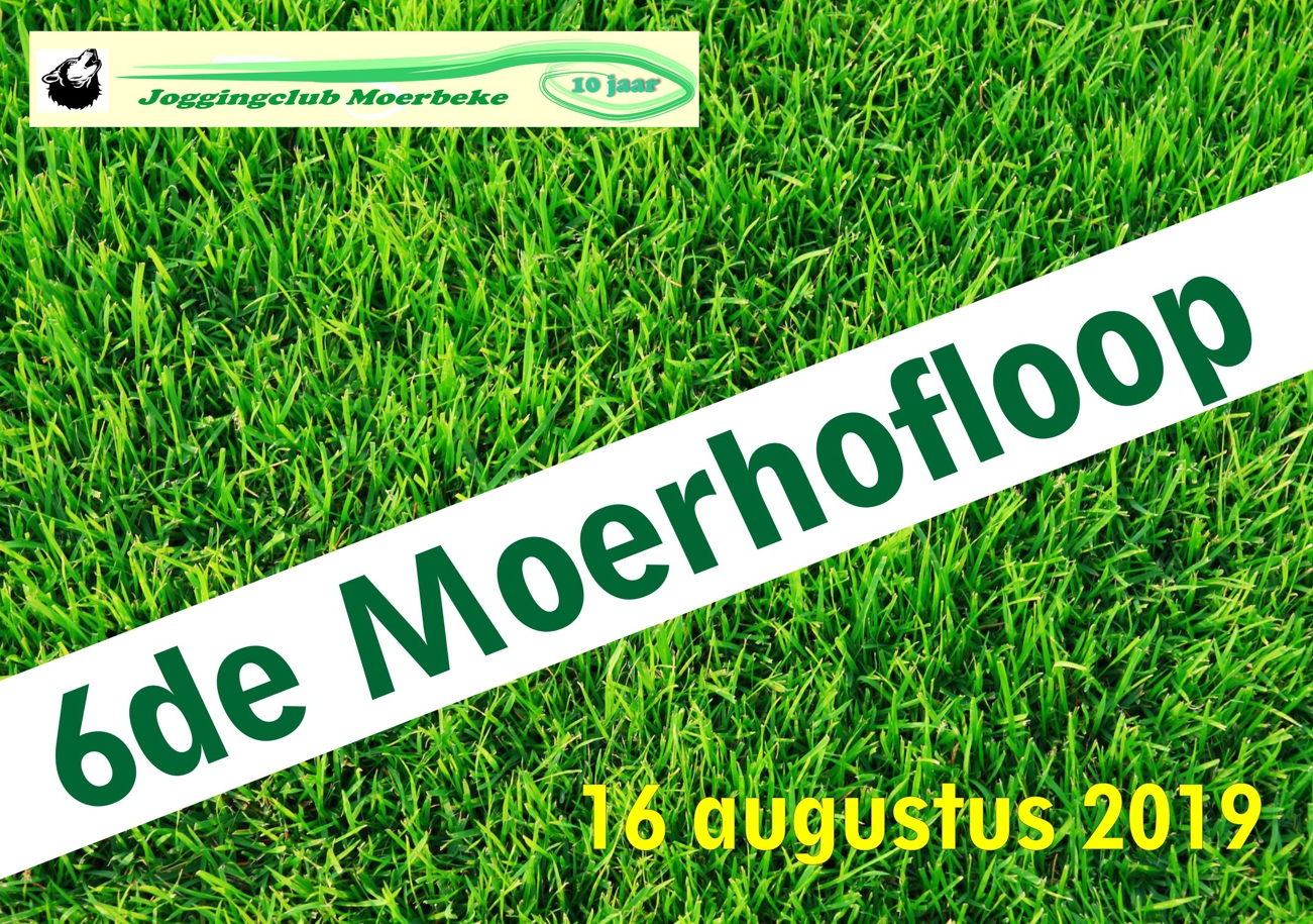 https://sites.google.com/site/joggingclubmoerbekewaas/verslagen/2019-moerhofloop