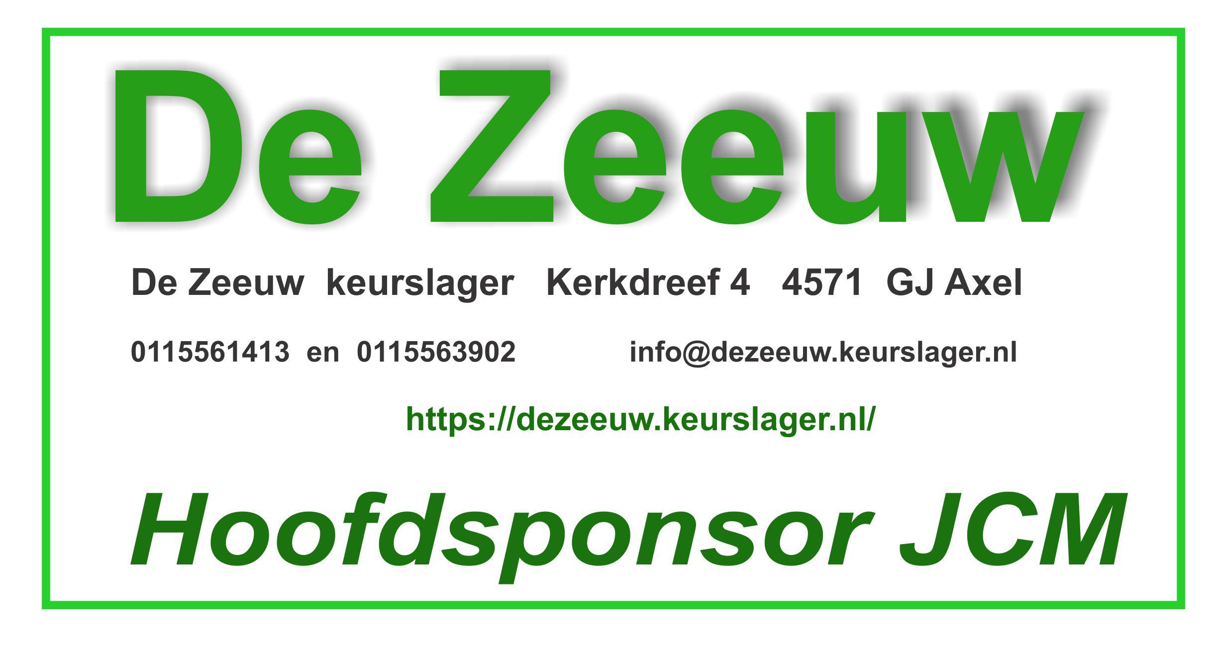 http://www.joggingclubmoerbeke.be/2019/sponsors/2019dezeeuw.jpg