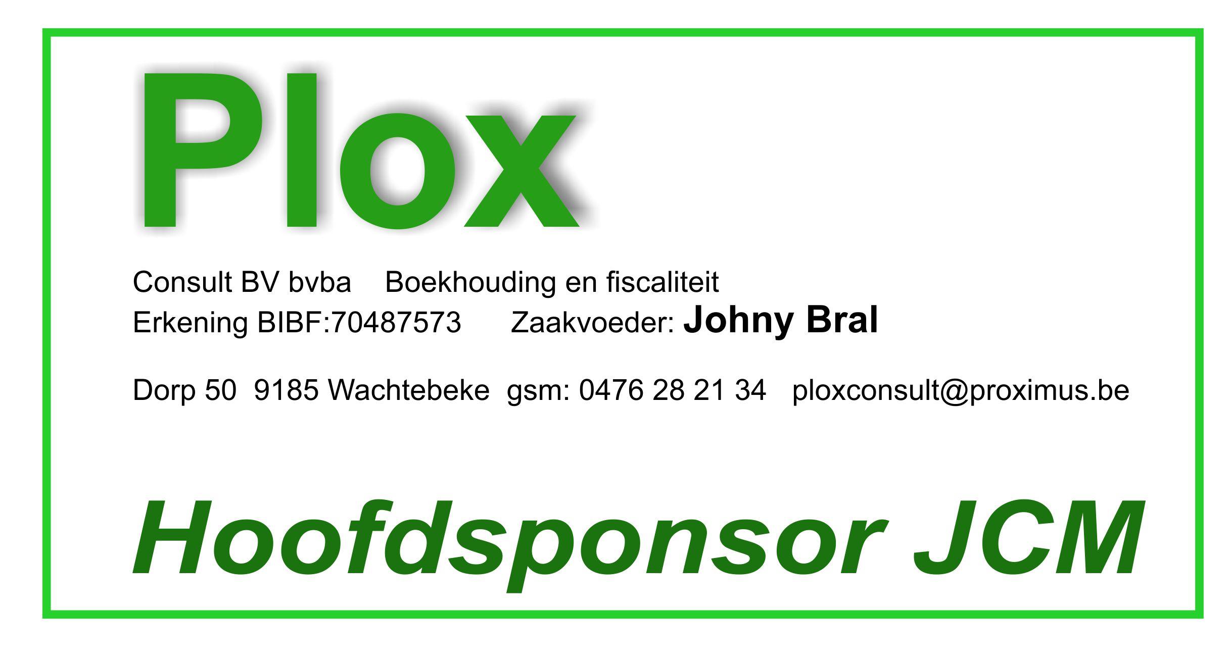 http://www.joggingclubmoerbeke.be/2019/sponsors/2019johny.jpg