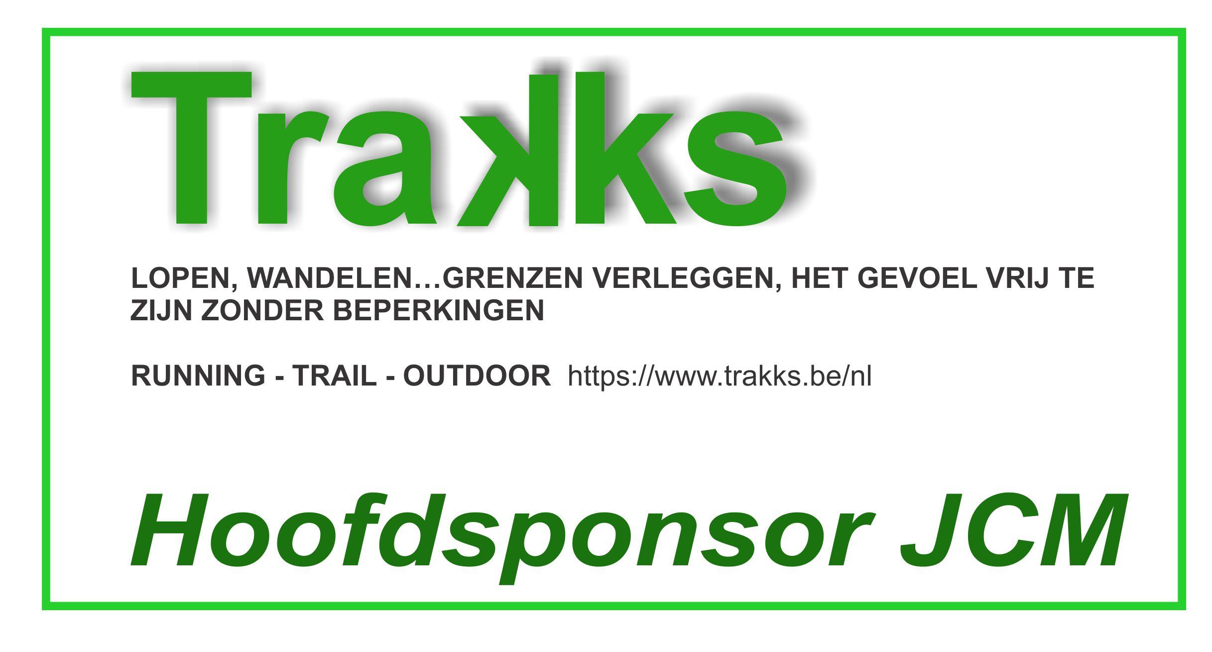 http://www.joggingclubmoerbeke.be/2019/sponsors/2019trakks.jpg
