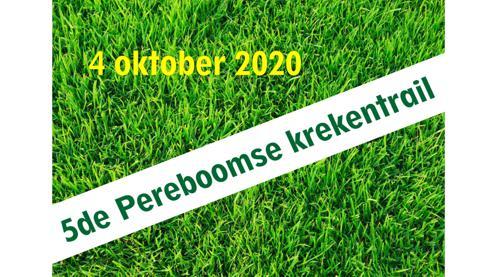 2020 Krekentrail