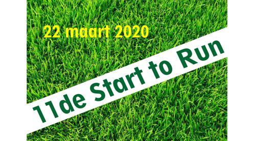 http://www.joggingclubmoerbeke.be/2020/2020S2R1.jpg