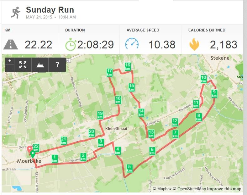 http://www.joggingclubmoerbeke.be/JCMDIRK/routes/halve.jpg