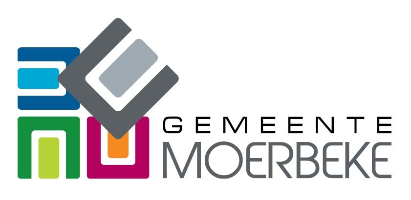 http://www.joggingclubmoerbeke.be/logomoerbekegroot.jpg