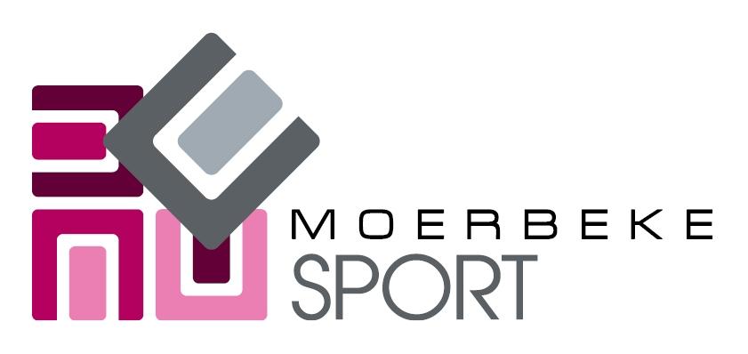http://www.joggingclubmoerbeke.be/logosportgroot.jpg